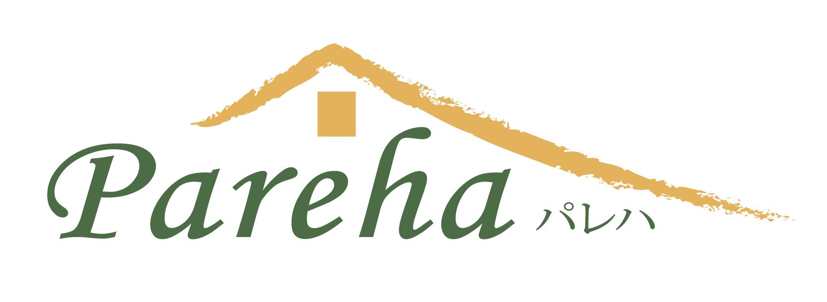 Pareha